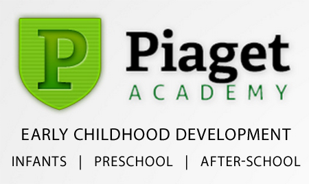 Piaget Academy - Early childhood development - Infants | Preschool | After-school